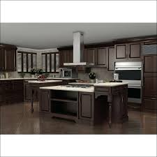 kitchen island seating for 4 kitchen island with seating for 4 dimensions 4 seat kitchen island