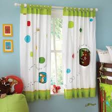 Boy Bedroom Curtains Curtain Ideas For Room Ultimate Home Ideas Within The Amazing