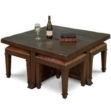 Espresso Side Table Furniture Espresso Side Table Coffee Table Macys Coffee Table