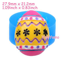 compare prices on easter egg molds online shopping buy low price