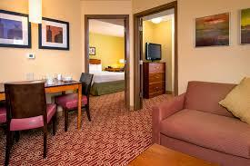 2 bedroom suites in virginia beach virginia beach suites and hotel rooms towneplace suites virginia beach