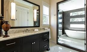 Interior Design Bathrooms Jason Interior Designer Bathroom Designs