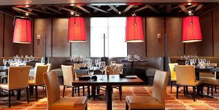 american restaurant bar grill atlanta ga frisco s grille