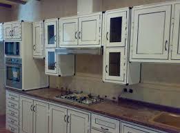 meuble cuisine en aluminium cuisine aluminium maroc outil intéressant votre maison