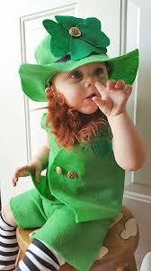 leprechaun costume baby leprechaun costume leprechaun photo prop 1st birthday