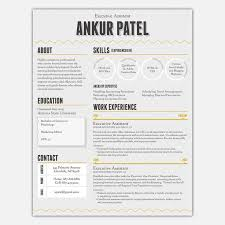 Cv Full Form Resume 19 Best Cv Images On Pinterest Cover Letter Resume Cover