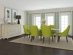dining room oak dining room chairs living room chairs full size of dining room oak dining room chairs living room chairs comfortable dining room