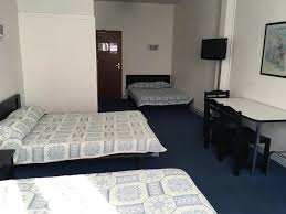 chambre d hotes grau du roi hôtel vue d angleterre le grau du roi tarifs 2018