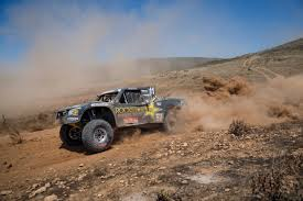 baja 1000 buggy how to plan a win at the baja 1000 if you u0027re rob maccachren