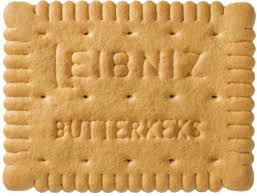 bahlsen leibniz butter bisquit sweetware gmbh co kg