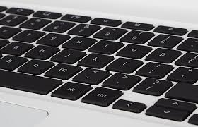 acer chromebook keyboard light acer chromebook 15 review is it good for business