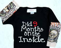 baby boys clothing etsy