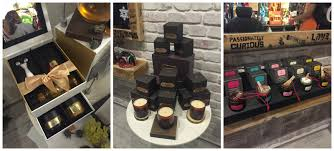 nfp top picks the body shop christmas gifts 2016