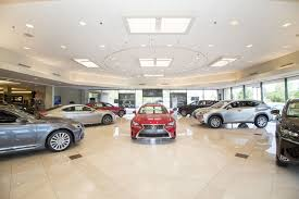 lexus dealership interior lexus of brookfield new lexus dealership in brookfield wi 53045