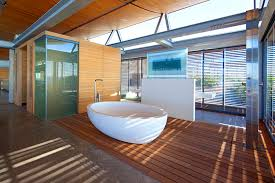 beach house ls shades rooiels beach house elphick proome architects archdaily