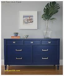 dresser bedroom furniture dresser lovely navy blue bedroom furniture for decor 19