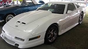 1987 greenwood corvette c4 corvette 1984 1996 c4r greenwood design windshield