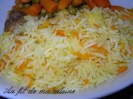 recettes de cuisine portugaise riz à la portugaise recette les portugais