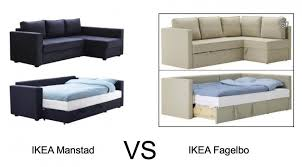 canapé manstad ikea guide to buying manstad or fagelbo comfort works slipcover ikea