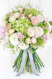 wedding flowers bouquet wedding flower ideas bouqets more bridesmagazine co uk