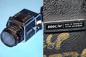 first camera ever made the best film cameras you can buy today time