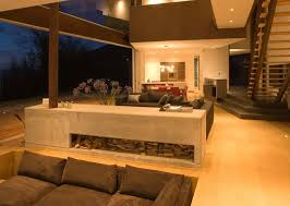 Best Interior Designs Images On Pinterest Architecture - Amazing home interior designs