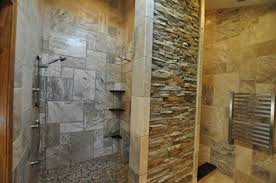 bathroom built in shelves minimalist small bathroom design white bathtub built in storage