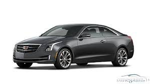 cadillac ats lease specials 2017 cadillac ats coupe lease special omega auto