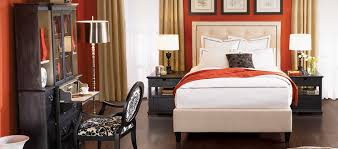 How To Keep A Bedroom Warm How To Keep Laminate Flooring Warm In Cold Weather