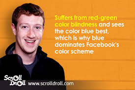 14 facts about mark zuckerberg you probably don u0027t know