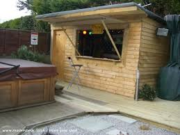Backyard Shed Bar Bar Shed Yahoo Search Results Sheds Pinterest Yahoo Search