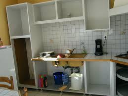 peindre placard cuisine repeindre meuble cuisine rustique génial fra che meilleur peinture