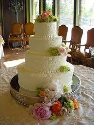 20 best fernsy jhb images on pinterest wedding ideas wedding