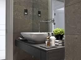 lgtoledo com i custom bathroom vanity cabinets 26