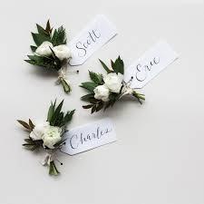groomsmen boutonnieres groomsmen boutonnieres winter wedding white ranunculus bay
