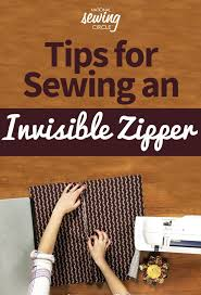 635 best sewing tutorials images on pinterest