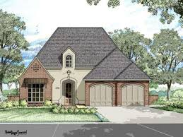 french country house plans home design ideas