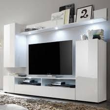 Wohnzimmer Ideen Tv Wohndesign 2017 Herrlich Tolles Dekoration Fernseher An Die Wand