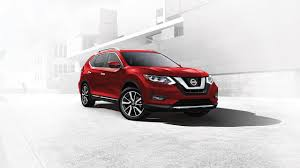 nissan motor acceptance corporation new rogue lease and finance offers houston tx mossy nissan
