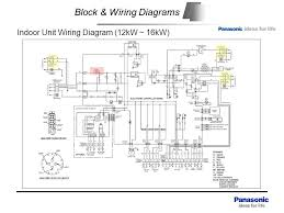 miller bluestar 2e wiring diagram diagram wiring diagrams for