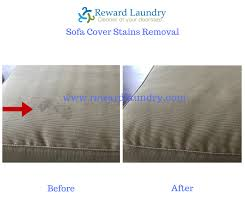 Dry Cleaning Sofa Sofa Covers Dry Cleaning Singapore For All Type Of Sofas Reward