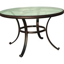 Walmart Patio Tables by Styles Small Patio Table With Umbrella Hole Picnic Table