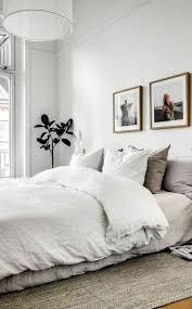 Gute Schlafzimmer Farben Aktuelle Schlafzimmer Trends Aus Pinterest Für Eine Moderne