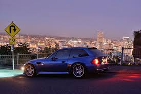 bmw z3 m coupe specs 1999 bmw z3 m coupe beautiful owned by enthusiast 96