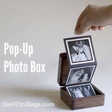gift for boyfriend make box look like insta diys diy gifts for