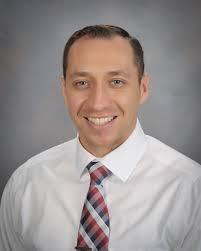rick ricardo ricardo garcia jr do central texas sports medicine and