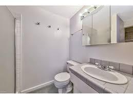 Simply Bathrooms Hinckley Pacific Union International Inc