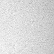 hessian wallpaper white wallpaper graham u0026 brown