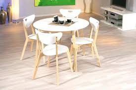 cuisine conforama blanche table ronde cuisine conforama medium size of table ronde cuisine de