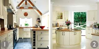 Kitchen Island Uk Spectacular Kitchen Island Designs Uk M92 For Home Design Your Own